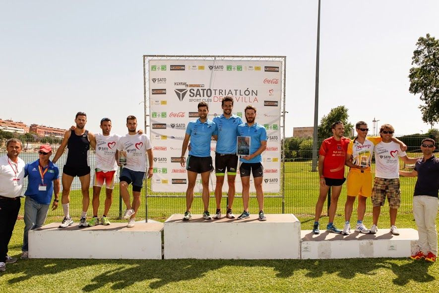 TRIATLON SEVILLA 2014-2351