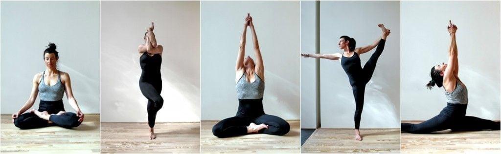 collage_yoga