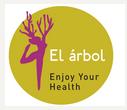 Centros de Fisioterapia y Pilates El Árbol