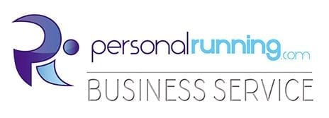 personal_business