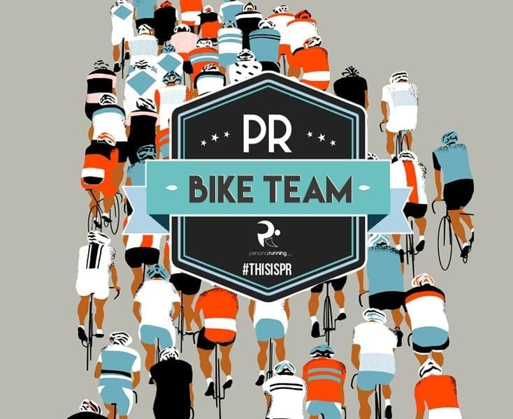 pr-biketeam