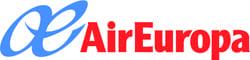 air_europa